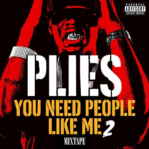 Play & Download F**k A N***a by Plies | Napster