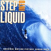Step Into Liquid Soundtrack von Various Artists