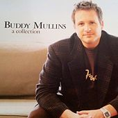 Play & Download A Collection by Buddy Mullins | Napster