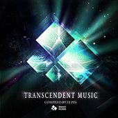 Transcendent Music by Various Artists