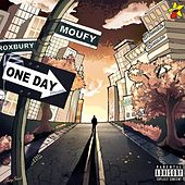 Play & Download One Day by Moufy | Napster