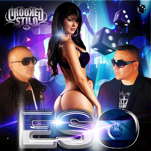 Eso by Crooked Stilo