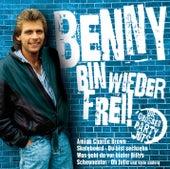 Bin wieder frei - Das Beste by Benny