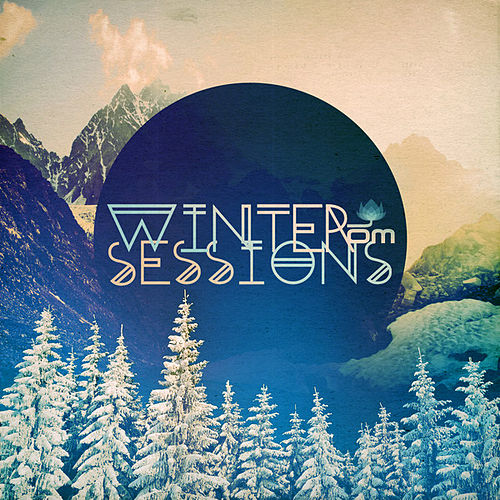 Play & Download Winter Sessions by Various Artists | Napster