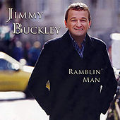 Ramblin Man by Jimmy Buckley