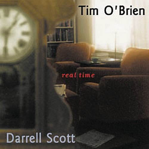 Play & Download Real Time by Tim O'Brien | Napster