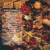 Justin Time for Christmas von Various Artists