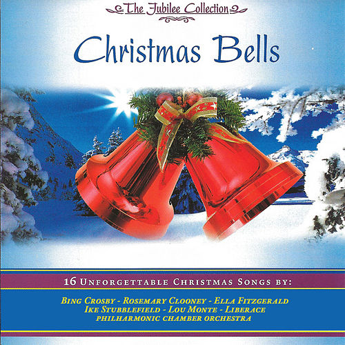 Play & Download Christmas Bells by Various Artists | Napster