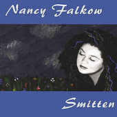 Smitten by Nancy Falkow