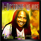 Play & Download We Nice - Single by I-Octane | Napster