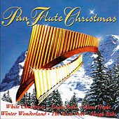 Play & Download Pan Flute Christmas by London Studio Orchestra | Napster