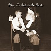 Play & Download Okay to Believe in Santa by Norm McDonald | Napster
