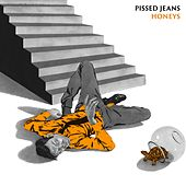 Bathroom Laughter - Single by Pissed Jeans