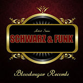 Play & Download Works by Schwarz and Funk | Napster