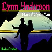 Play & Download Stand By Your Man by Lynn Anderson | Napster