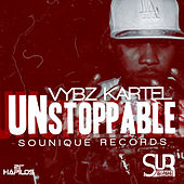 Play & Download Unstoppable by Various Artists | Napster