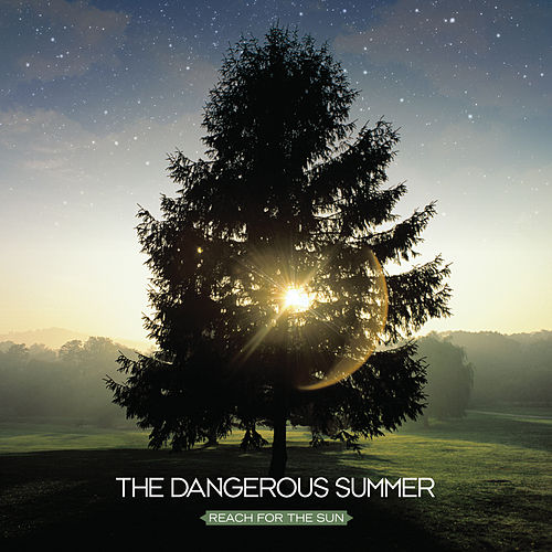 Reach for the Sun: B-Sides by The Dangerous Summer