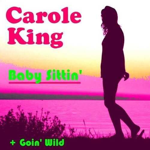 Baby Sittin' by Carole King