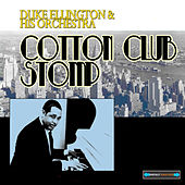 Play & Download Cotton Club Stomp by Duke Ellington | Napster