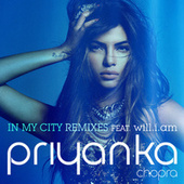 Play & Download In My City by Priyanka Chopra | Napster