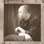 Play & Download The Mansa Of Mali ... A Retrospective by Salif Keita | Napster