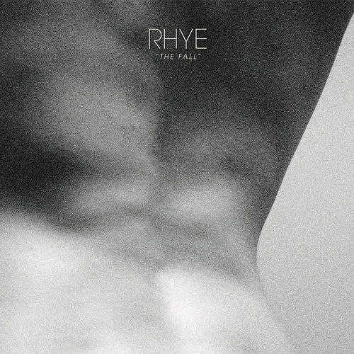 Play & Download The Fall by Rhye | Napster