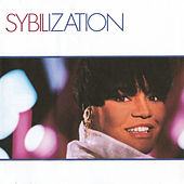 Play & Download Sybilization by Sybil | Napster
