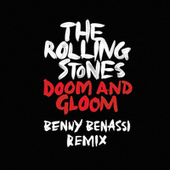 Play & Download Doom And Gloom by The Rolling Stones | Napster