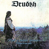 Play & Download Blood In Our Wells by Drudkh | Napster