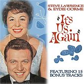 Play & Download It's Us Again by Various Artists | Napster