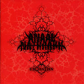 Play & Download Eschaton by Anaal Nathrakh | Napster