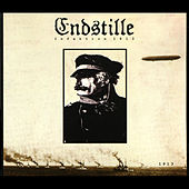Play & Download Infektion 1813 by Endstille | Napster