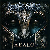 Play & Download Aealo by Rotting Christ | Napster