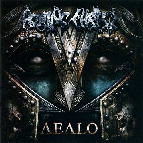 Aealo by Rotting Christ