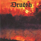 Play & Download Forgotten Legends by Drudkh | Napster