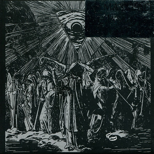 Play & Download Casus Luciferi by Watain | Napster