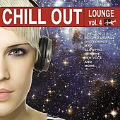 Play & Download Chill Out Lounge Vol. 4 by Various Artists | Napster