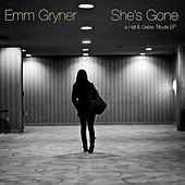 Play & Download She's Gone by Emm Gryner | Napster