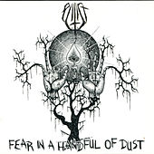 Fear In a Handful of Dust by Elitist
