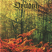 Play & Download Autumn Aurora by Drudkh | Napster