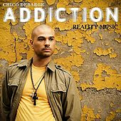 Play & Download Addiction by Chico DeBarge | Napster