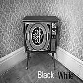 Black & White by 180 Out