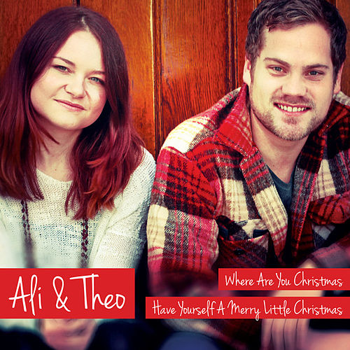 Play & Download Where Are You Christmas / Have Yourself a Merry Little Christmas by Ali | Napster