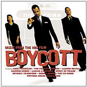 Play & Download Boycott by Various Artists | Napster