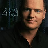 Play & Download Ryland Angel by Ryland Angel | Napster