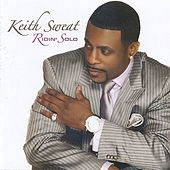 Play & Download Ridin' Solo by Keith Sweat | Napster