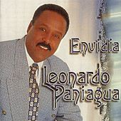 Envidia by Leonardo Paniagua