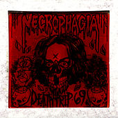 Play & Download Deathtrip 69 by Necrophagia | Napster