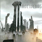 Ethereal Tomb by Nocturnus