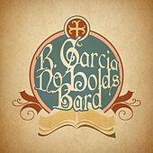 Play & Download No Holds Bard by R_Garcia | Napster
